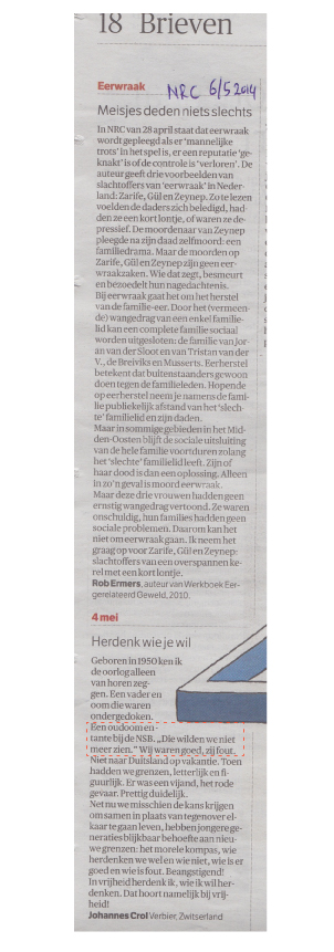 brief-NRC-6mei2014-bew